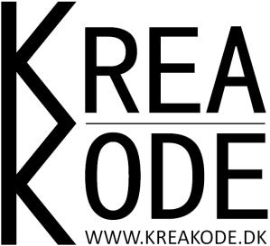 KreaKode